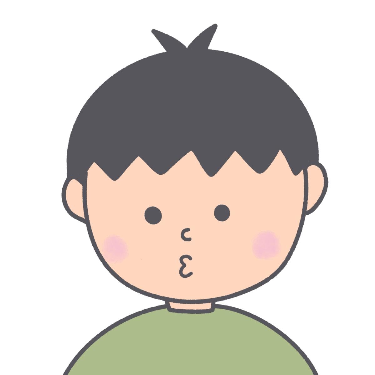 ぴょん太郎